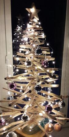 Per voi, aperti anche tra Natale e Capodanno.